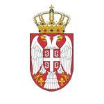 Ministarstvo za rad, zapošljavanje, boračka i socijalna pitanja Republike Srbije