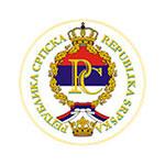 Ministarstvo rada i boračko-invalidske zaštite Republike Srpske