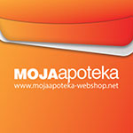 MOJAapoteka Web Shop